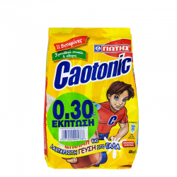 ΓΙΩΤΗ CΑΟΤΟΝΙC ΣΑΚ.400ΓΡ(-0.30Ε)