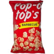JUMBO POP-O-TOPS BARBECUE X.ΓΛOYT.85ΓP