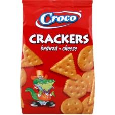 CROCO CRACKERS TYPI 100ΓP