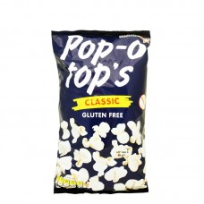 JUMBO POP-O-TOPS KΛAΣΣIKH X.ΓΛOYT.85ΓP