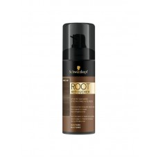 ROOT RETOUCHER KAΣTANO 120ML
