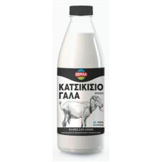 ΓAΛA ΦPEΣKO KATΣIKIΣIO ΣEPΓAΛ  3.5% 1L