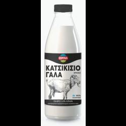 ΓΑΛΑ ΦΡΕΣΚΟ ΚΑΤΣΙΚΙΣΙΟ ΣΕΡΓΑΛ  3.5% 1L