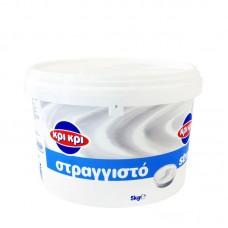 ΣTPAΓΓIΣTO KPIKPI 10%  5KIΛΩN