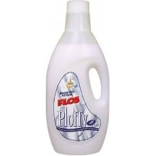 FLOS PLOFFY ΛΕΥΚΟ 1.5L