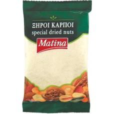 ΙNΔOKAPYΔO MATINA 100ΓP.