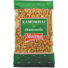MATINA XAMOMHΛI ΦAKEΛO 40ΓP.