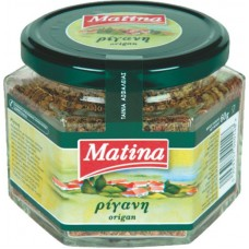 PIΓANH ΓYAΛINO MATINA 60ΓP.