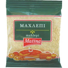 MAXΛEΠI ΦAKEΛO MATINA 10ΓP..