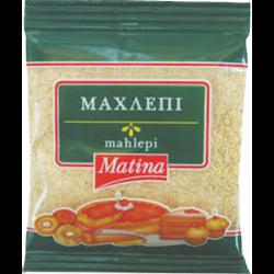 ΜΑΧΛΕΠΙ ΦΑΚΕΛΟ ΜΑΤΙΝΑ 10ΓΡ..