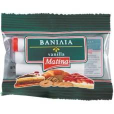 BANIΛIA 5 ΦYAΛIΔIA  ΦAKEΛO MATINA 2ΓP.