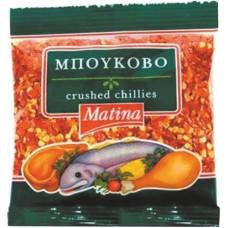 MΠOYKOBO ΦAKEΛO MATINA 50ΓP