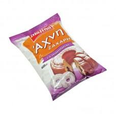 AXNH ZAXAPH ΦAKEΛO MATINA 400ΓP.