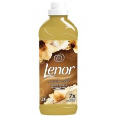 LENOR ΜΑΛΑΚΤΙΚΟ GOLD ORCHID 26MEZ