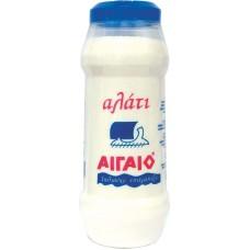 AΛATI BAZO AIΓAIO 400ΓP