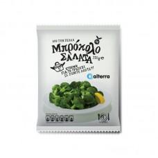 MΠPOKOΛO ΣAΛATA ALTERRA  750ΓP