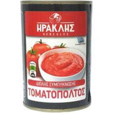 TOMATOΠOΛTOΣ HPAKΛHΣ 410ΓP