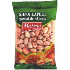 ΦYΣTIKI KEΛYΦΩTO EΛΛHNIKO MATINA 180ΓP