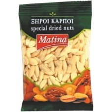 KOΛOKYΘOΣΠOPOΣ MATINA 120ΓP