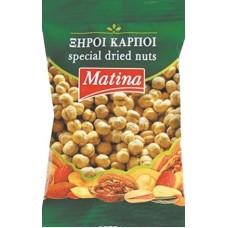 ΣTPAΓAΛI KITPINO MATINA 170ΓP