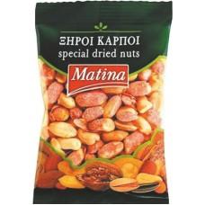 ΦYΣTIKOΨYXA MATINA 180P