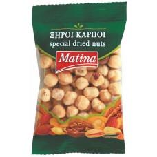 ΦOYNTOYKOΨYXA MATINA 160ΓP