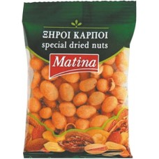 XOYANITA MATINA 130ΓP