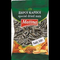 ΗΛΙΟΣΠΟΡΟΣ ΑΝΑΛΑΤΟΣ ΜΑΤΙΝΑ 100ΓΡ