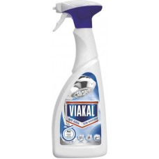 VIAKAL SPRAY 515ML(ΕΙΣΑΓΩΓΗΣ)