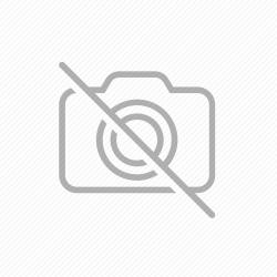 ΡΑΝΤΕΝΕ ΚΡΕΜΑ ΧΡΩΜΑ ΠΡΟΣΤΑΣΙΑ 270ΜL